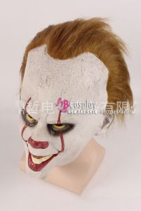 Mặt Nạ Hề Ma Quái Pennywise