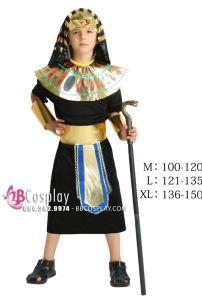 Trang Phục Ai Cập Cho Bé Trai 10351