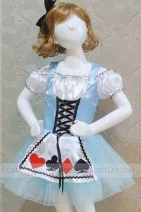 Đồ Alice