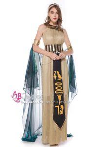 Đồ Nữ Hoàng Ai Cập Cleopatra