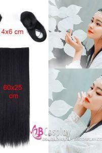 Tóc Cổ Trang Trung Quốc