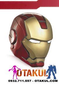 Mặt Nạ Người Sắt Iron Man