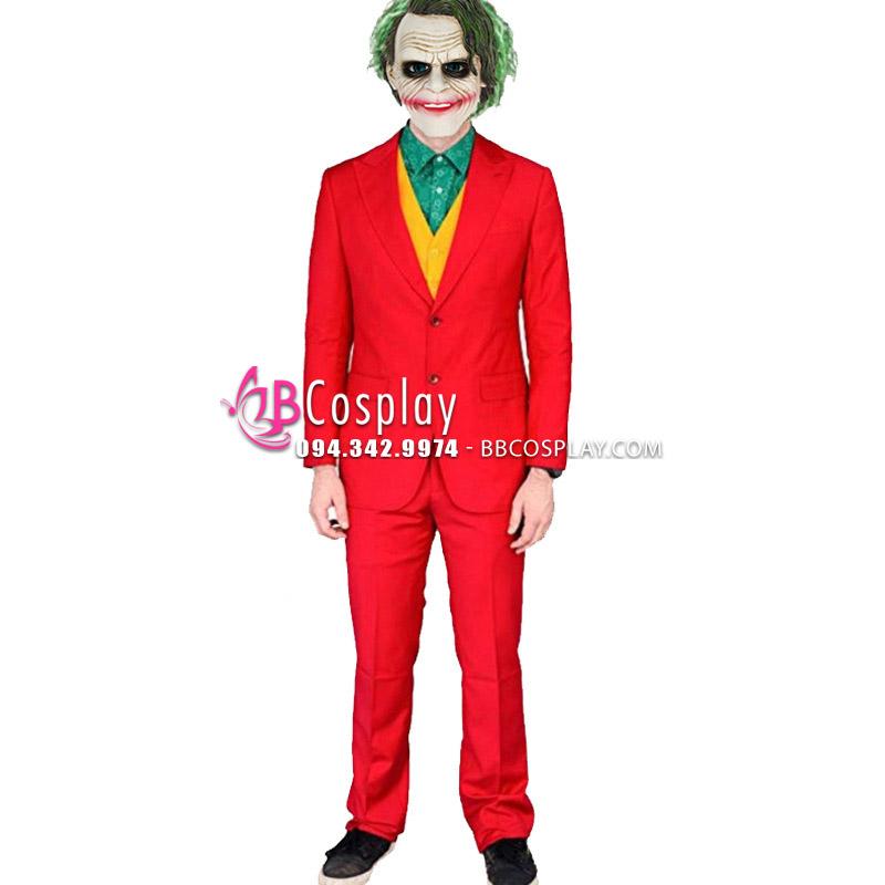 Đồ Joker 2019