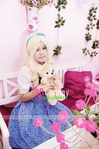 Đồ Alice 4