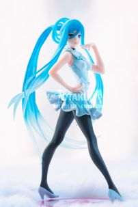 Mô Hình Figure Arpeggio Of Blue Steel - Ars Nova - Mental Model Takao