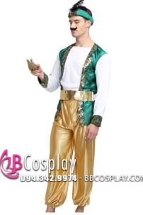 Đồ Aladdin