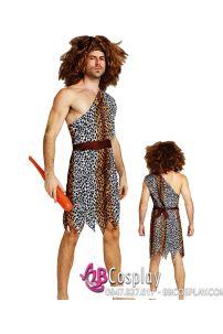 Đồ Tarzan Nam Da Beo