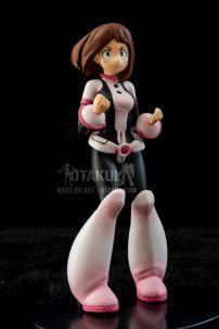 Mô Hình Figure Ochako Uraraka - My Hero Academia
