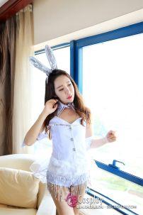 Đồ Tiếp Viên Sexy Bunny