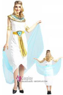 Đồ Nữ Thần Ai Cập