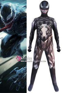 Đồ Venom Giá Rẻ