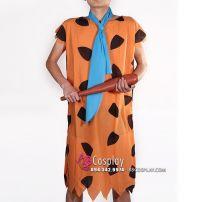 Trang Nam Thời Kì Đồ Đá The Flintstone - Fred