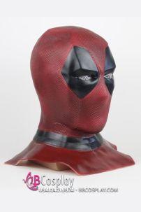 Mặt Nạ Deadpool