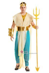 Đồ Đế Vương Atlantis