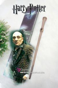 Gậy Mundungus Fletcher - Đũa Phép Harry Potter