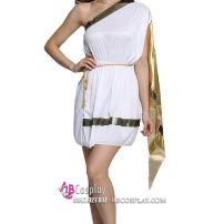 Đồ Thần Dân Hy Lạp Cổ Đại