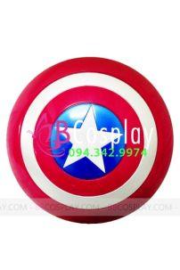 Khiên American Captain