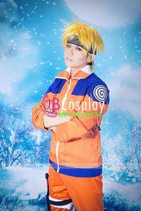 Đồ Naruto 1