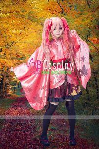 Đồ Miku 21 (Autumn)