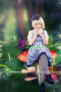 Đồ Alice 3