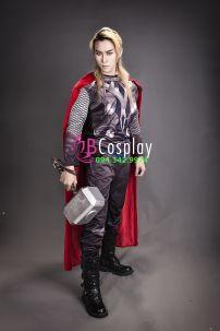 Đồ Thor 1