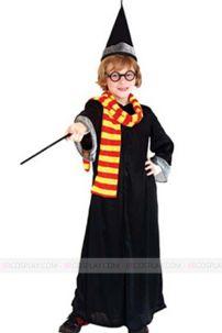 Đồ Harry Potter 2 (Trẻ Em)