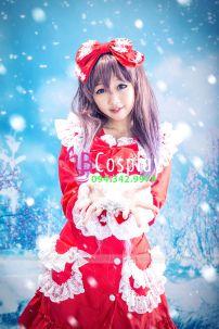 Đồ Noel 35