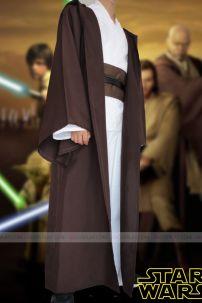 Đồ Jedi (Star Wars)
