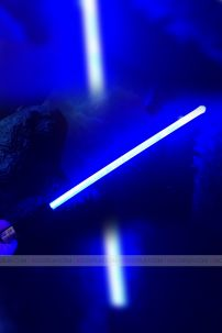 Star Wars - Gươm Ánh Sáng Jedi