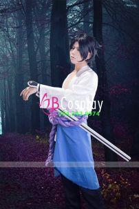 Đồ Sasuke 2
