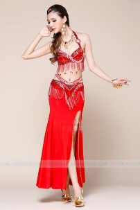 Đồ Belly Dance 11