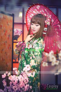 Kimono 36