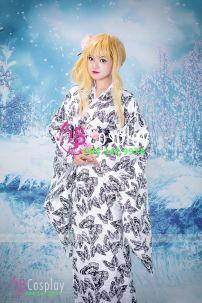 Kimono 37