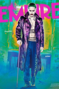 Đồ Joker 1 (Suicide Squad)