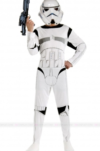 Đồ Robot - Stormtrooper - Star Wars
