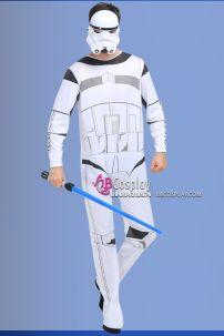 Đồ Robot Stormtrooper - StarWars