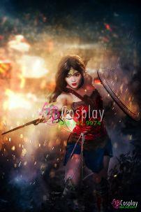 Đồ Wonder Woman 3