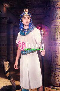 Đồ Ai Cập Nam 6 (Vua Ai Cập)