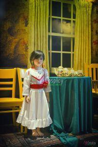 Đồ Búp Bê Ma Annabelle Trẻ Em