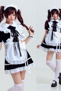 Đồ Maid 17