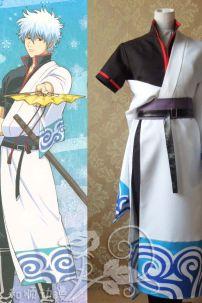Đồ Gintoki - Gintama