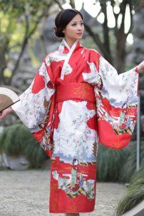 Kimono 58