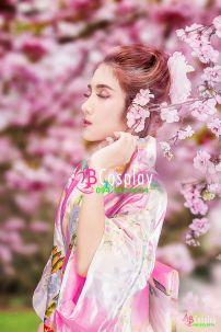 Kimono 62