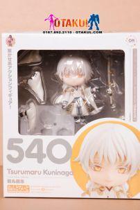 Mô Hình Nendoroid 540 Tsurumaru Kuninaga - Token Ranbu