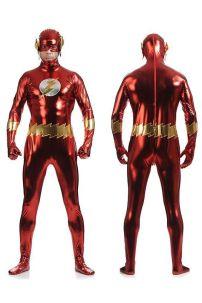 Đồ Flash 1