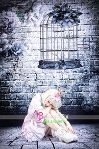 Đầm Lolita 19