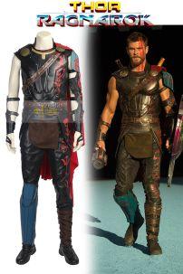 Đồ Thor Ragnarok