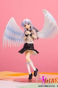 Mô Hình Tachibana Kanade - Angel Beats!