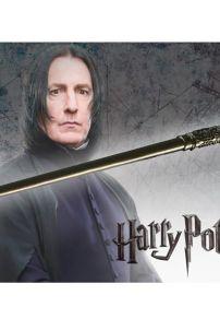 Gậy Giáo Sư Snape - (Đũa Phép Harry Potter)