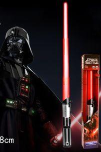 Gươm Ánh Sáng Đỏ Darth Vader - Lightsaber Star Wars 6982